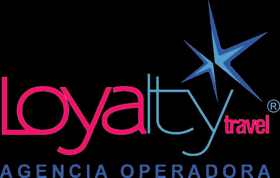 Loyalty Travel Agencia Operadora